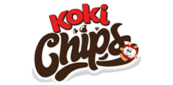 koki-chips.png