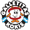 Galletitas Kokis